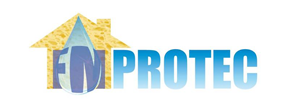 FMPROTECT